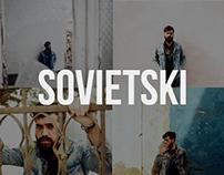 Sovietski