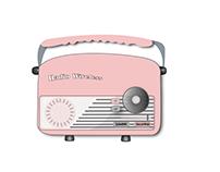 Radio Wireless