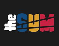 The Sum