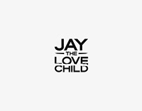 Logo - Jay The Love Child