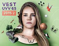 UVV-ES   Vest 2015/2