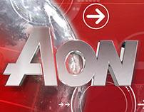 AON Q United