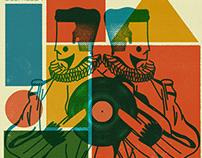 Various poster no.2
