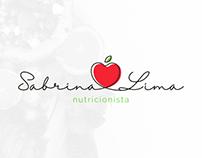 Sabrina Lima – Nutricionista