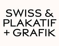 Armada Typeface