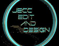 Logo animacion 3D