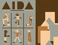 Aida (comics).