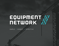 The Equipment Network