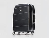 Travelite Suitcase