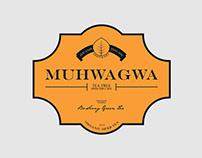 MUHWAGWA