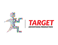 Target Advertising Production Presentation