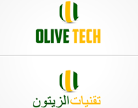 Olive Tech