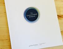 Manhattan Associates                2014 Annual Report