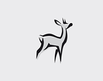 Ministerium – Logodesign & Icons