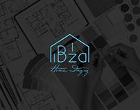 Brand HSIbiza