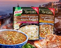 Knorr Ramazan 2016