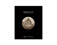 Libro «Gibraltar [1888]»