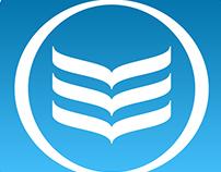 Banking iOS app  - UI Prototype & Icons