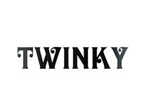 Twinky
