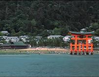 Six in Japan