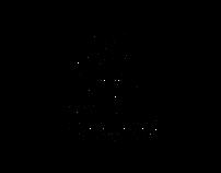 Logo SET 2014-2016