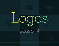 Logos (season IV)