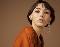 Elenalara Jewellery
