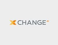 X Change