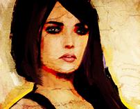 Second Life #4