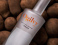 Ogilvy Spirits Ltd.