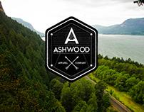 Ashwood Apparel