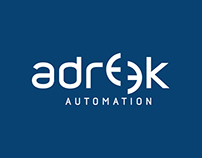 adreek automation