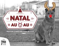 Natal Au-Au