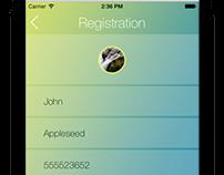 Leterer App