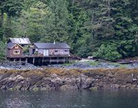 Alaska 2018 - 0711 - Ketchikan