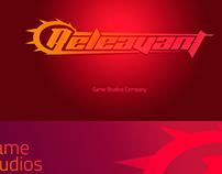 Releavant Game Studios