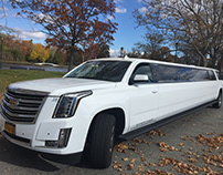 Transportation Services in New York