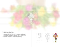 Flower | Brand 2017