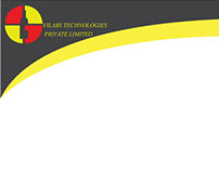 Vilabstech Artwork & logo