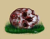 Vida en la Muerte