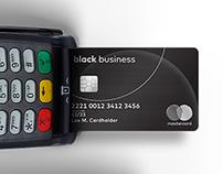 Mastercard Business Desconto Empresarial
