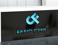 Logo FABIO CENSI PRODUZIONI E MANAGEMENT