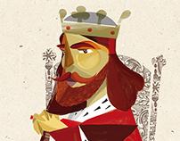 Medieval Days of Castro Marim