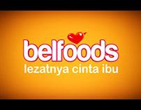 BELFOODS