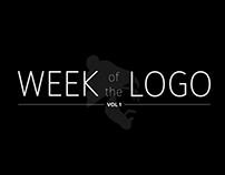 Week of the Logo