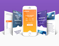 Responsive Web Design and Onboarding