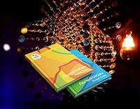 Accreditation Guide - Projeto de Editoração