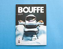BOUFFE Mag #3