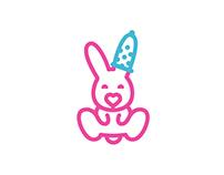Logoset Sweet 16