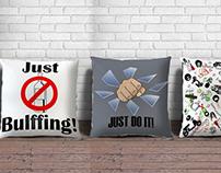 Textile Creatives